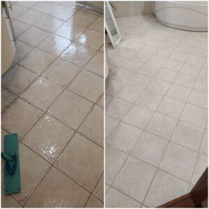 servicii cleaning chisinau